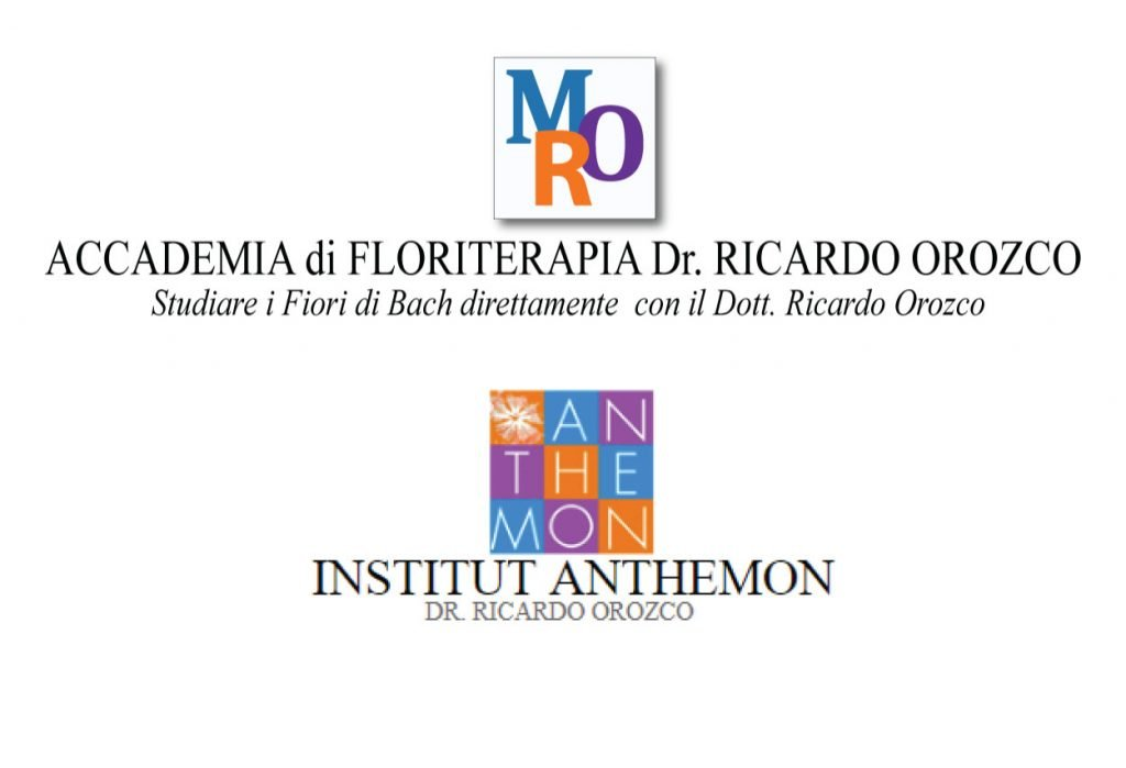 logo mro e institut anthemon